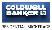 Coldwell Banker - Joel and Dorit Cooper
